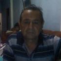 Jorge1939