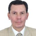Mauricio Urresta
