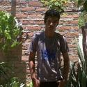 Capitan_Daza