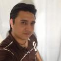 Nestor Castillo