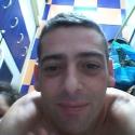 Jose Msria