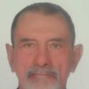 Octavio Loaiza