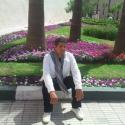 Hamid713