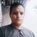 Zaen Paul