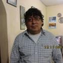 Fernando Alberto