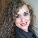 Cecile Ibarra