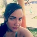 Adriana  Patiño