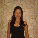 Manuelita1990