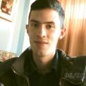 Jhon Stiven Castro