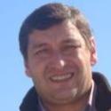 Pablo Nuñez