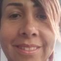 meet people like Zoraida Cedeño