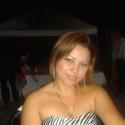 Annia Azucena Luna Z