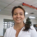 Marianella72