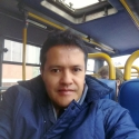 Josue Moreno