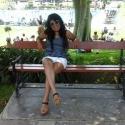 Guisela