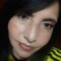 Marce Solclor