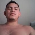 Carlos2418