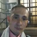 Mario Gonzales