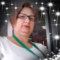 Jany Valdes