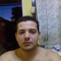 Marcos278