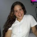 Alondra Cardoza