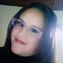 Paula López