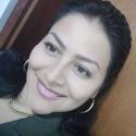Dora Liria