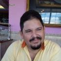 conocer gente como Melvin Figueroa