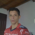 single men with pictures like Sandro Pabon