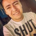 Juann