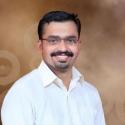 conocer gente como Ranjith