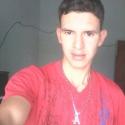 Joeladrian05