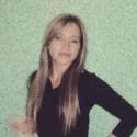 Marysol Diaz