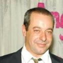 Raul Cesar