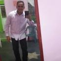 Victor Vasquez