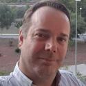 Josep Martin