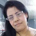 Karen Lucia