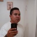Jorge13637017