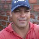 Juan37