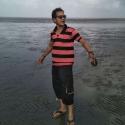 Hardip Raulji