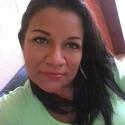 contactos gratis con mujeres como Nelimar