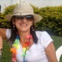 Rosalba Rojas