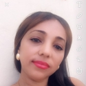 Chat for free with Yajaira