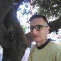 Hugo Andres