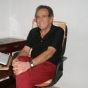 Tony66_