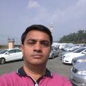 Tushar Pawar