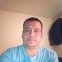 Gilberto Loaiza