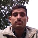 Binit Kumar