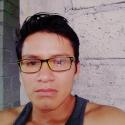 Juan Carlos Ayuy Gre