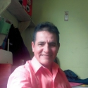 Jorge Óscar Inga Mez